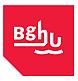 Logo Bghu