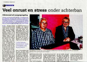 Biltsche Courant 01-03-17