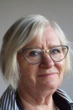 Paula Bodok 2019 - Fotograaf: Alex Goossens