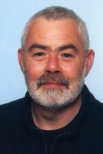 Hans Hillebrand